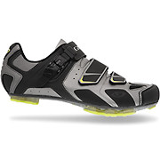 Giro Gauge MTB Shoes
